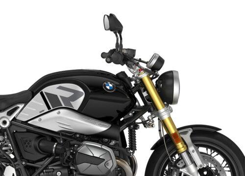 SIG 1126 04 BMW RnineT R LINE Grey Variations Grey Stickers Black Storm Metallic right 02