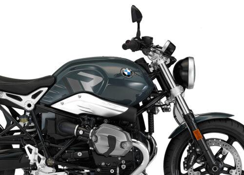 SIG 1128 02 BMW RnineT Pure R LINE Grey Variations Stickers Catalanograu right 02