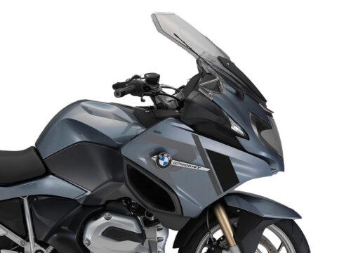 SIG 1154 01 BMW R1200RT R LINE Grey Variations Stickers Quartz Blue Metallic right 02