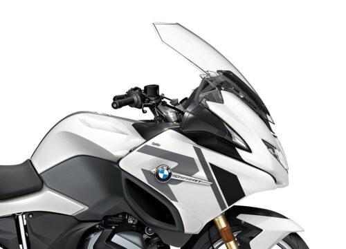 SIG 1154 03 BMW R1250RT R LINE Grey Variations Stickers Alpine White 2021 Right 02