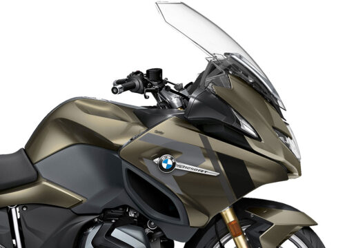 SIG 1154 03 BMW R1250RT R LINE Grey Variations Stickers Style Exclusive Right 02 1