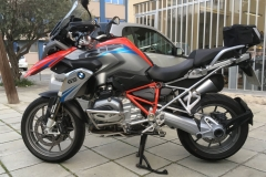 BMW-GS-FRAME-STYLING-6